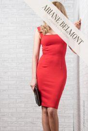 Ariane Belmont